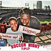 Cardinals-072417-SoccerNight-283