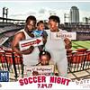 Cardinals-072417-SoccerNight-103