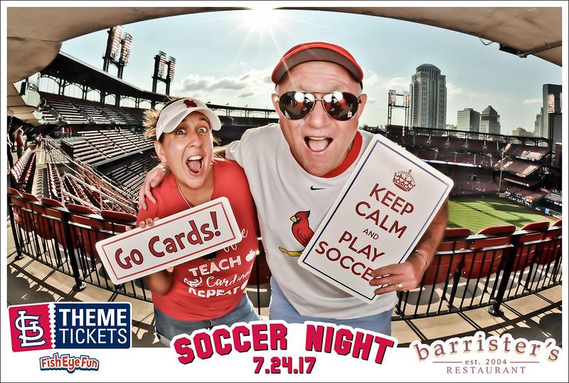 Cardinals-072417-SoccerNight-135