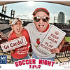 Cardinals-072417-SoccerNight-135