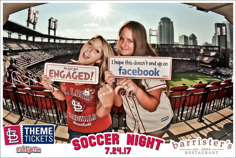 Cardinals-072417-SoccerNight-270