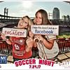 Cardinals-072417-SoccerNight-270