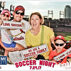 Cardinals-072417-SoccerNight-245