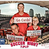 Cardinals-072417-SoccerNight-260