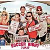 Cardinals-072417-SoccerNight-123
