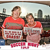 Cardinals-072417-SoccerNight-432
