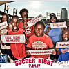 Cardinals-072417-SoccerNight-267