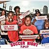 Cardinals-072417-SoccerNight-267