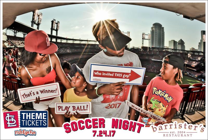 Cardinals-072417-SoccerNight-318