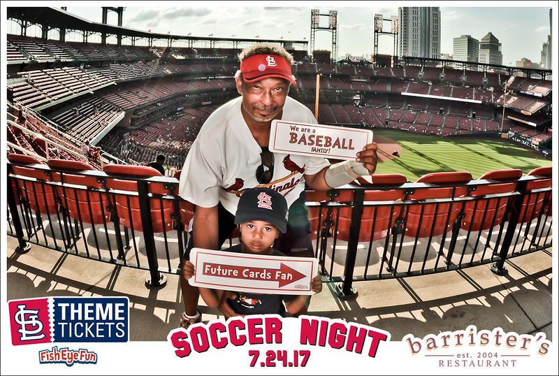 Cardinals-072417-SoccerNight-148