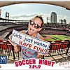 Cardinals-072417-SoccerNight-066