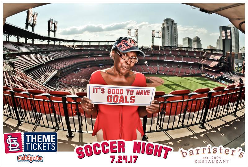 Cardinals-072417-SoccerNight-075