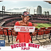 Cardinals-072417-SoccerNight-075
