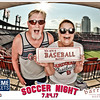 Cardinals-072417-SoccerNight-168