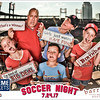 Cardinals-072417-SoccerNight-279