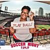 Cardinals-072417-SoccerNight-107