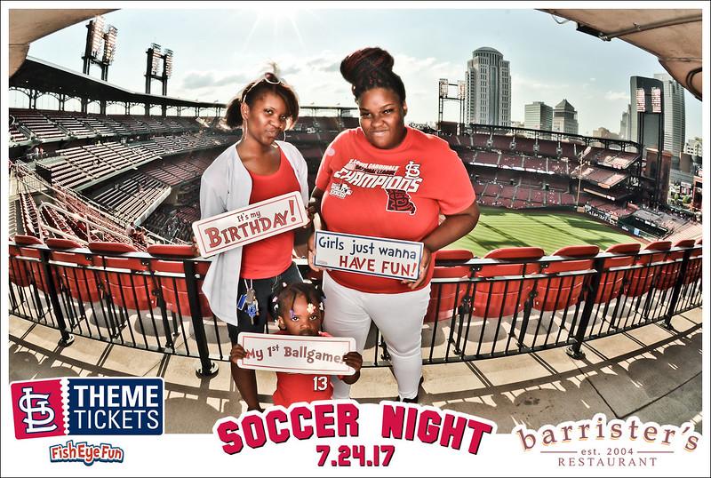 Cardinals-072417-SoccerNight-127