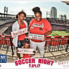 Cardinals-072417-SoccerNight-127