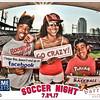 Cardinals-072417-SoccerNight-235