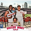 Cardinals-072417-SoccerNight-102