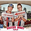 Cardinals-072417-SoccerNight-274