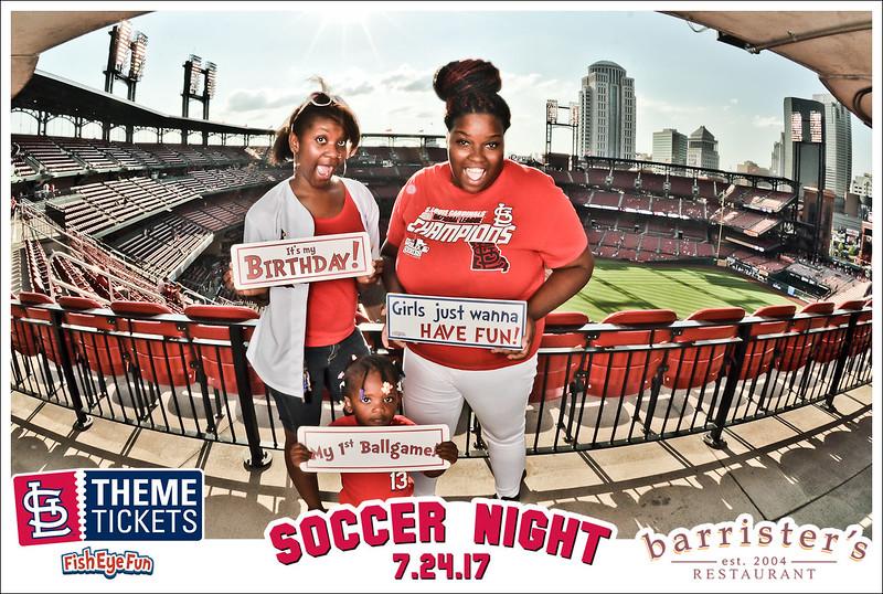 Cardinals-072417-SoccerNight-126