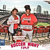 Cardinals-072417-SoccerNight-126