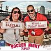 Cardinals-072417-SoccerNight-036