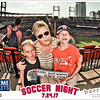 Cardinals-072417-SoccerNight-287