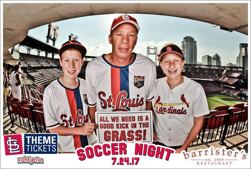 Cardinals-072417-SoccerNight-179