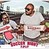 Cardinals-072417-SoccerNight-052
