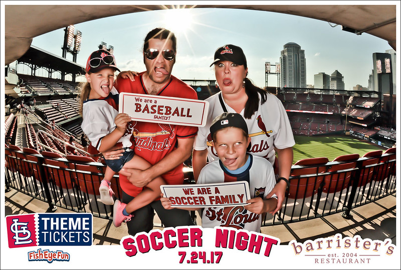 Cardinals-072417-SoccerNight-210