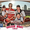 Cardinals-072417-SoccerNight-210