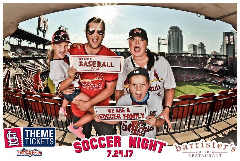 Cardinals-072417-SoccerNight-208