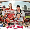 Cardinals-072417-SoccerNight-208