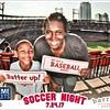 Cardinals-072417-SoccerNight-280