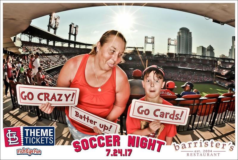 Cardinals-072417-SoccerNight-322
