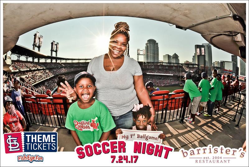 Cardinals-072417-SoccerNight-420