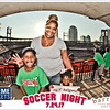 Cardinals-072417-SoccerNight-420