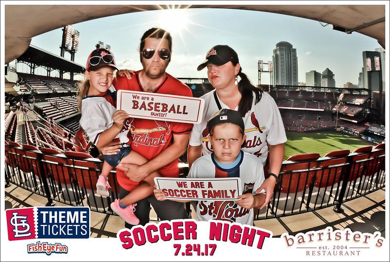 Cardinals-072417-SoccerNight-209