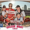 Cardinals-072417-SoccerNight-209