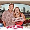 Cardinals-072417-SoccerNight-257