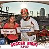 Cardinals-072417-SoccerNight-333