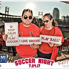 Cardinals-072417-SoccerNight-369