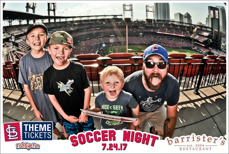 Cardinals-072417-SoccerNight-202