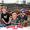 Cardinals-072417-SoccerNight-202