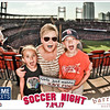 Cardinals-072417-SoccerNight-285