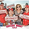 Cardinals-072417-SoccerNight-113
