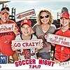 Cardinals-072417-SoccerNight-113