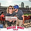 Cardinals-072417-SoccerNight-291